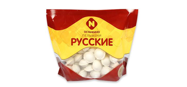 Русские домашние фото фото 601-139
